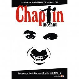 Chaplin Inconnu