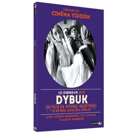 Dybuk (Le Dibbouk)