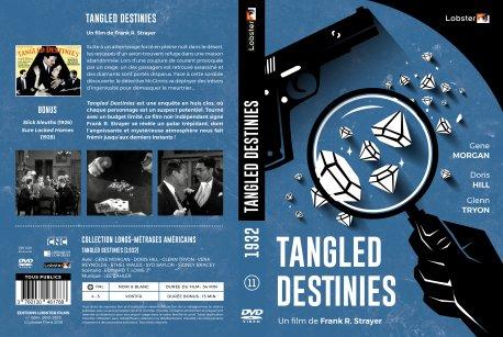 Tangled Destinies
